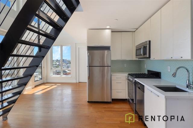 3 Bedrooms, Bushwick Rental in NYC for $4,000 - Photo 1