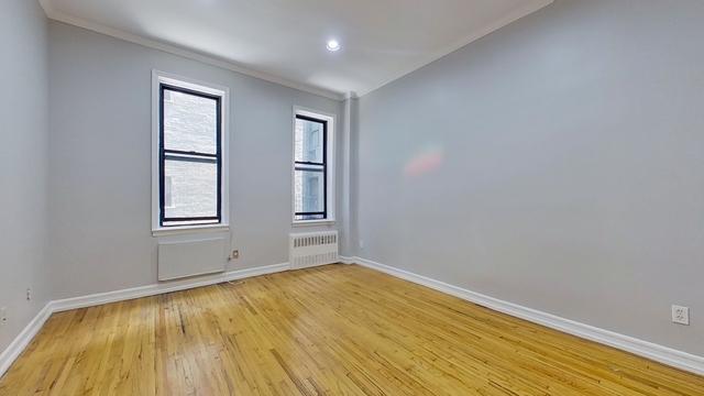 Studio, Yorkville Rental in NYC for $1,916 - Photo 1