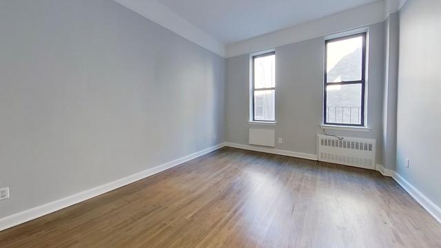 Studio, Yorkville Rental in NYC for $1,874 - Photo 1