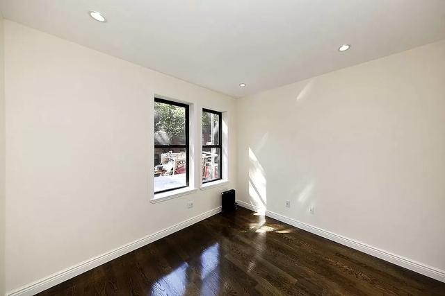 3 Bedrooms, Bushwick Rental in NYC for $2,417 - Photo 1