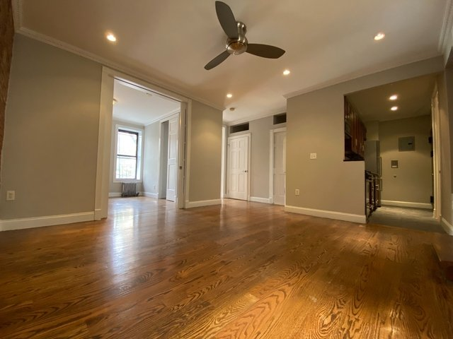 3 Bedrooms, East Harlem Rental in NYC for $3,695 - Photo 1