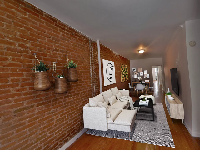 1 Bedroom, East Harlem Rental in NYC for $1,999 - Photo 1