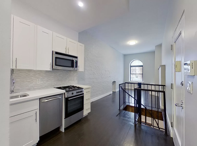 1 Bedroom, Upper East Side Rental in NYC for $2,743 - Photo 1