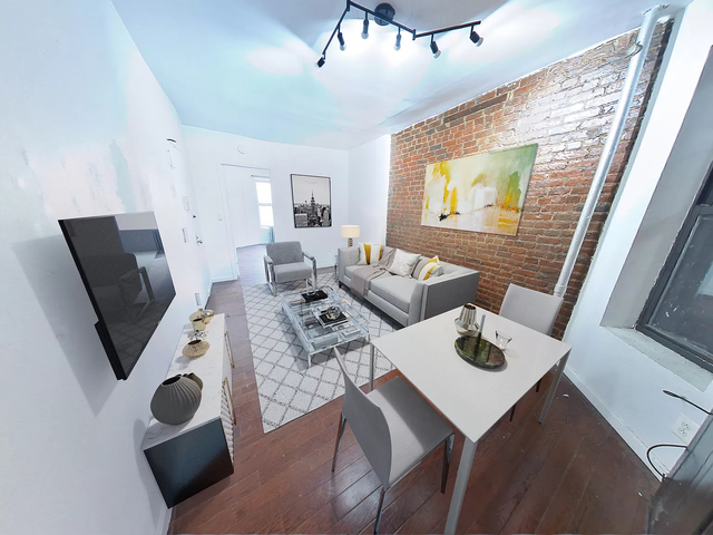 2 Bedrooms, East Harlem Rental in NYC for $2,098 - Photo 1