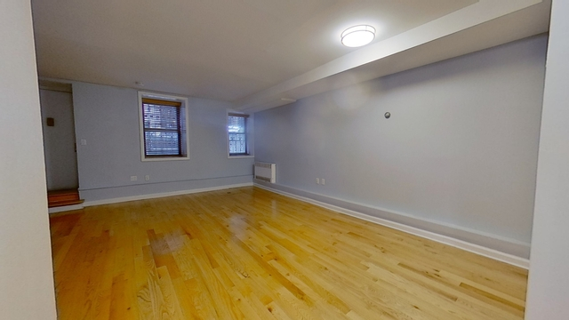 Studio, Upper East Side Rental in NYC for $1,833 - Photo 1