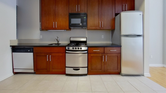 Studio, Upper East Side Rental in NYC for $1,874 - Photo 1