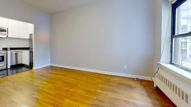 Studio, Upper East Side Rental in NYC for $1,916 - Photo 1
