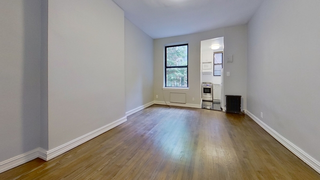 1 Bedroom, Yorkville Rental in NYC for $2,083 - Photo 1