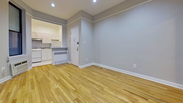 1 Bedroom, Yorkville Rental in NYC for $1,999 - Photo 1
