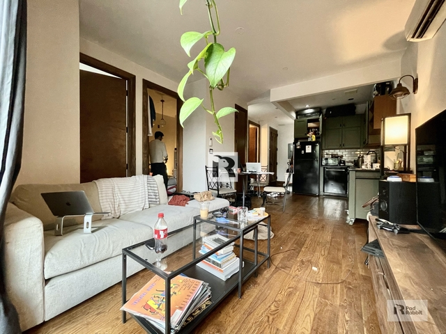 2 Bedrooms, East Williamsburg Rental in NYC for $3,399 - Photo 1