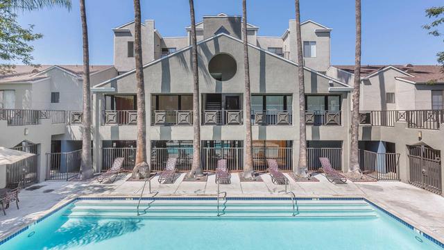 1 Bedroom, Verdugo Viejo Rental in Los Angeles, CA for $2,319 - Photo 1