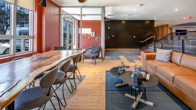1 Bedroom, East Cambridge Rental in Boston, MA for $3,185 - Photo 1