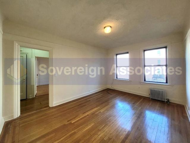 1 Bedroom, Washington Heights Rental in NYC for $1,669 - Photo 1