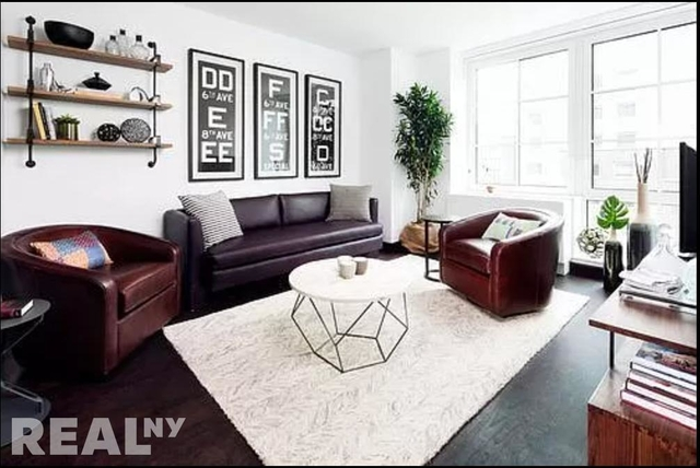 Studio, Greenwich Village Rental in NYC for $4,295 - Photo 1