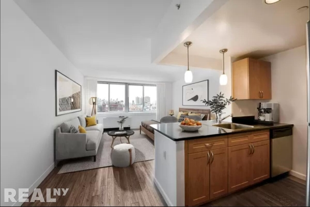 Studio, Bowery Rental in NYC for $3,610 - Photo 1