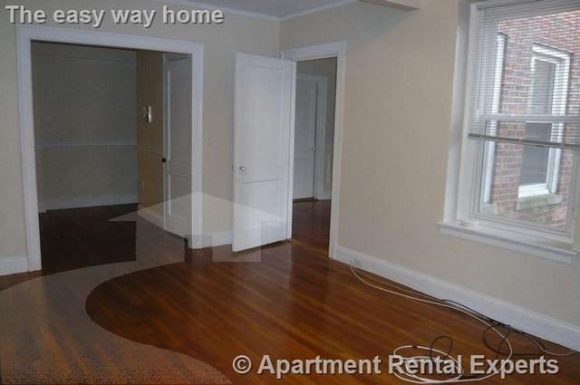 1 Bedroom, West Cambridge Rental in Boston, MA for $2,200 - Photo 1