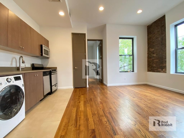 2 Bedrooms, Crown Heights Rental in NYC for $2,799 - Photo 1