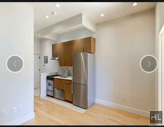 1 Bedroom, Bowery Rental in NYC for $4,800 - Photo 1