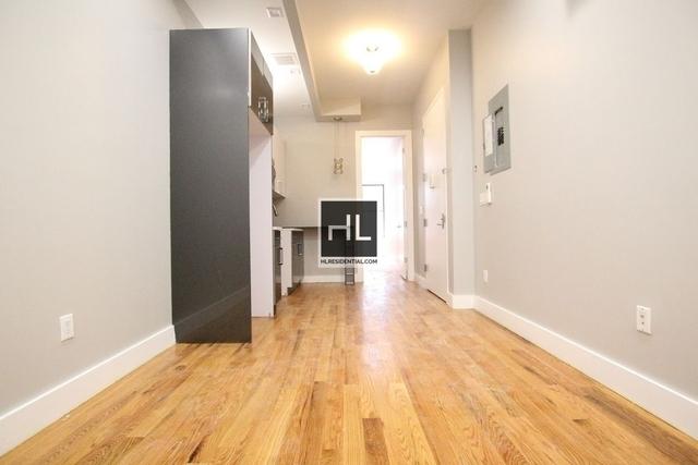 2 Bedrooms, Bushwick Rental in NYC for $2,700 - Photo 1