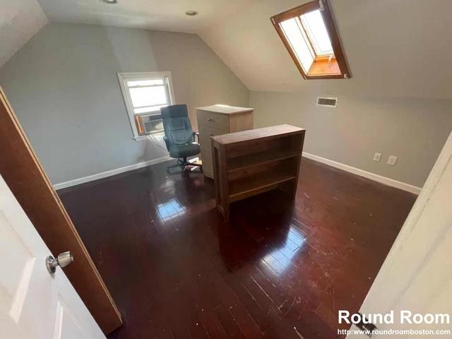 4 Bedrooms, St. Elizabeth's Rental in Boston, MA for $4,000 - Photo 1