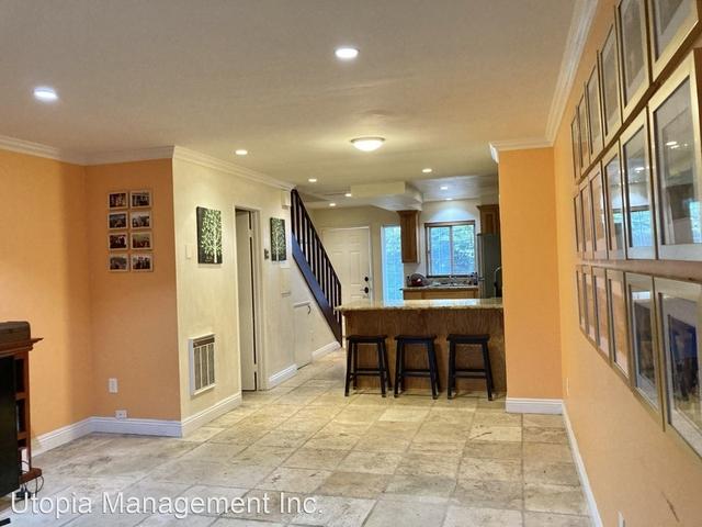 2 Bedrooms, Lower West Rental in Santa Barbara, CA for $3,699 - Photo 1