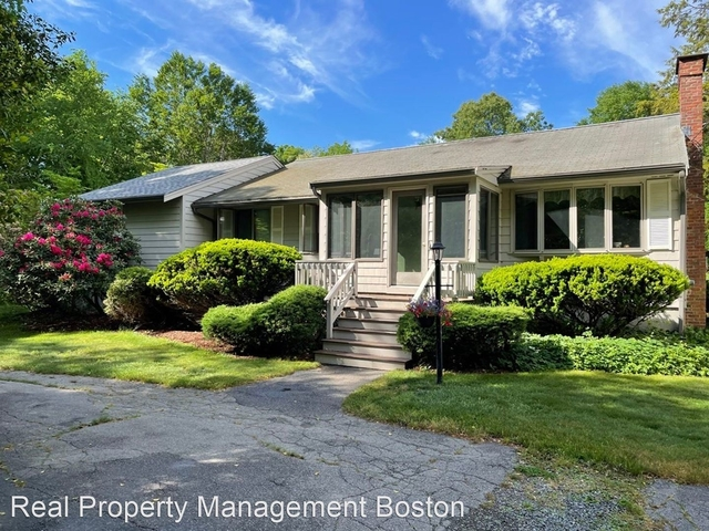 3 Bedrooms, Norwell Rental in  for $3,250 - Photo 1