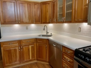 3 Bedrooms, Queens Village Rental in Long Island, NY for $3,400 - Photo 1