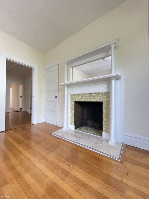 3 Bedrooms, Coolidge Corner Rental in Boston, MA for $3,200 - Photo 1