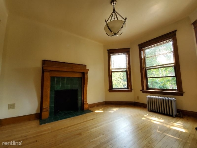 2 Bedrooms, Logan Square Rental in Chicago, IL for $1,825 - Photo 1