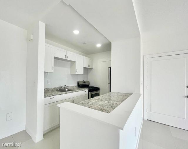 1 Bedroom, Park View Island Rental in Miami, FL for $1,700 - Photo 1