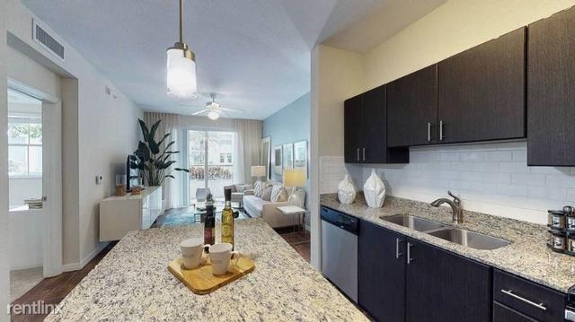 2 Bedrooms, Miami Urban Acres Rental in Miami, FL for $3,150 - Photo 1