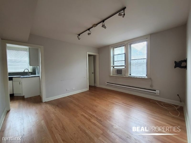 1 Bedroom, Logan Square Rental in Chicago, IL for $1,650 - Photo 1