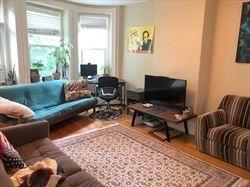 2 Bedrooms, Brookline Village Rental in Boston, MA for $2,550 - Photo 1