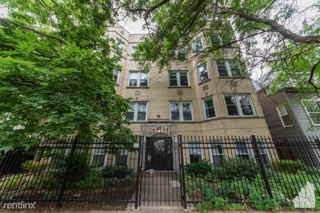 3 Bedrooms, Logan Square Rental in Chicago, IL for $2,600 - Photo 1