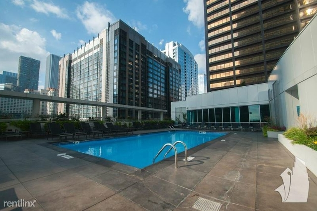 1 Bedroom, Gold Coast Rental in Chicago, IL for $2,335 - Photo 1