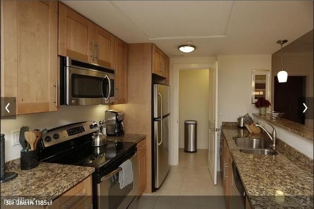 3 Bedrooms, Neighborhood Nine Rental in Boston, MA for $3,950 - Photo 1