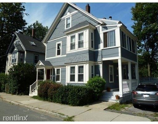 3 Bedrooms, Neighborhood Nine Rental in Boston, MA for $4,700 - Photo 1