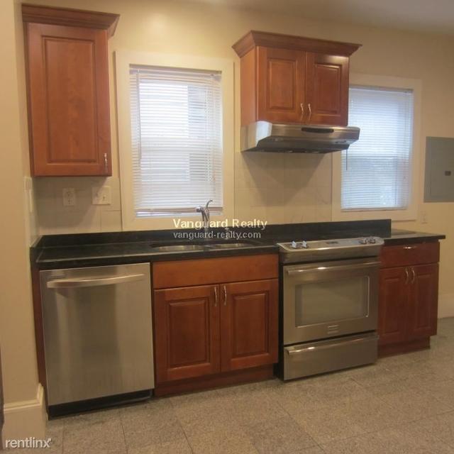3 Bedrooms, Brookline Village Rental in Boston, MA for $3,000 - Photo 1
