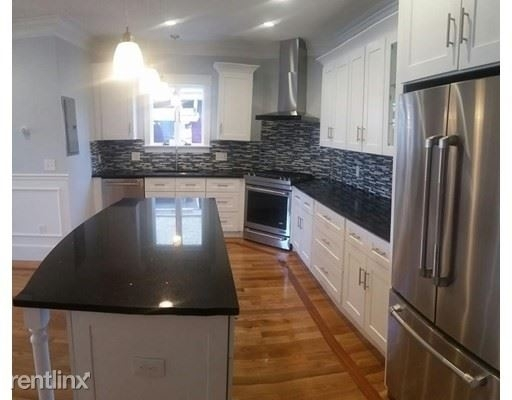 3 Bedrooms, Mid-Cambridge Rental in Boston, MA for $4,450 - Photo 1