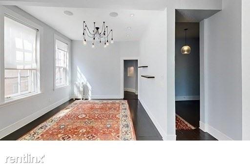 3 Bedrooms, Mid-Cambridge Rental in Boston, MA for $6,000 - Photo 1