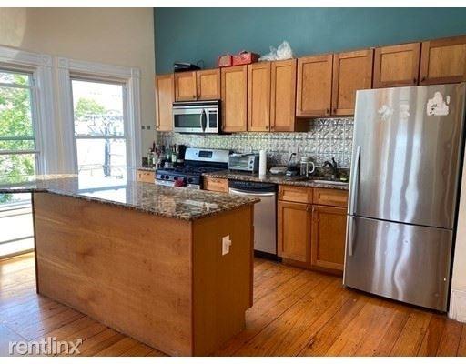 3 Bedrooms, Mid-Cambridge Rental in Boston, MA for $4,500 - Photo 1