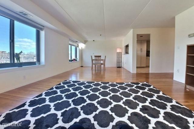 2 Bedrooms, Coolidge Corner Rental in Boston, MA for $3,495 - Photo 1