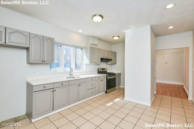 3 Bedrooms, Ten Hills Rental in Boston, MA for $2,700 - Photo 1