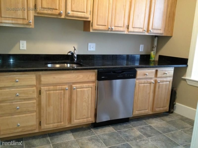 3 Bedrooms, Commonwealth Rental in Boston, MA for $3,100 - Photo 1