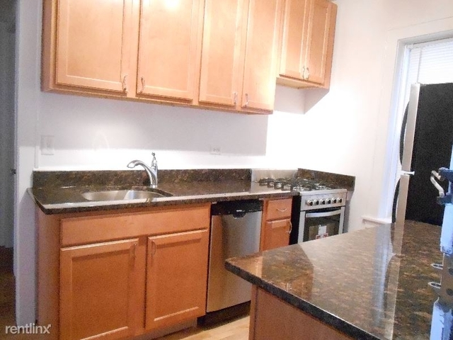 2 Bedrooms, Ravenswood Rental in Chicago, IL for $1,525 - Photo 1