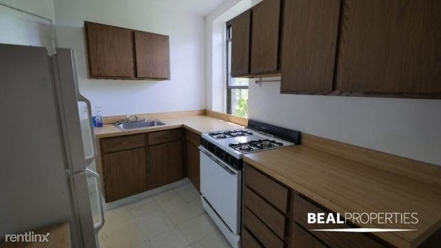 1 Bedroom, Lincoln Park Rental in Chicago, IL for $1,395 - Photo 1