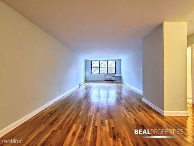 1 Bedroom, Gold Coast Rental in Chicago, IL for $1,620 - Photo 1