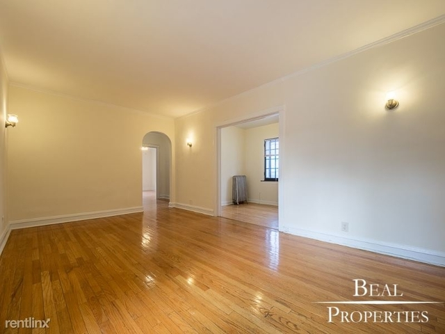 1 Bedroom, Ravenswood Rental in Chicago, IL for $1,425 - Photo 1