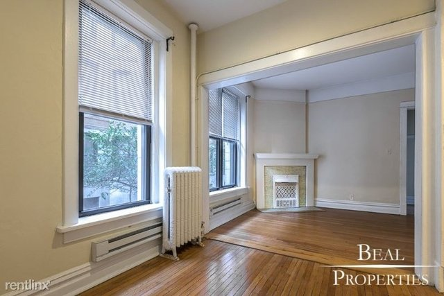2 Bedrooms, Lincoln Park Rental in Chicago, IL for $1,895 - Photo 1