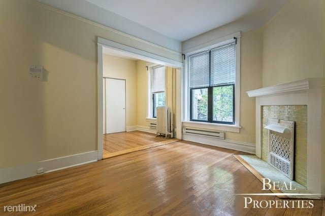 2 Bedrooms, Lincoln Park Rental in Chicago, IL for $1,625 - Photo 1
